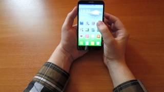TAG -Что в моем смартфоне? (Android 4.2.2 программы игры для Android смартфона)(Эти приложения реально нужны каждому человеку Я вам рассказал о своих приложениях если не трудно напишите..., 2015-01-12T09:10:34.000Z)