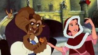 Beauty and the Beast- Celine Dion(, 2007-03-13T00:44:25.000Z)