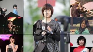 KARA Han SeungYeon (한승연:韓勝妍:ハン・スンヨン) thumbnail