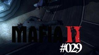 Mafia 2 Let's Play [029] ► Das große Finale & Credits