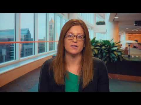 Palliative Care Education: Opioid Titration and Conversion