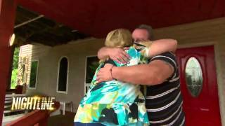 Adopted Daughter Finds Family 50 Years Later | OFF AIR | ABC News
