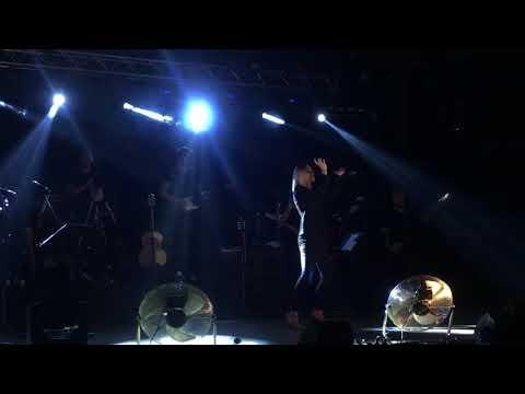 Gülşen - Yurtta Aşk Cihanda Aşk | 24 Nisan 2019 - Kayseri Konseri
