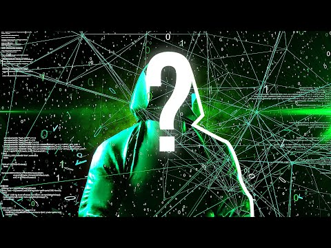The BITCOIN Unsolved Mystery | Satoshi Nakamoto Enigma | Cryptocurrency | ENDEVR Explains