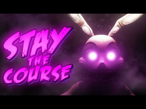 """stay-the-course""-[fnaf-animation-music-video]-song-by-natewantstobattle-ft.-@cg5"