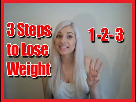 Quick easy ways to lose weight in 2 weeks picture 10