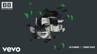 Leo Stannard - Lost (Embody Remix)[Audio]