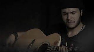 بالفيديو شاهد واسمع اغنية الثورة المصرية 25 يناير صوت الحرية مع كاريوكى