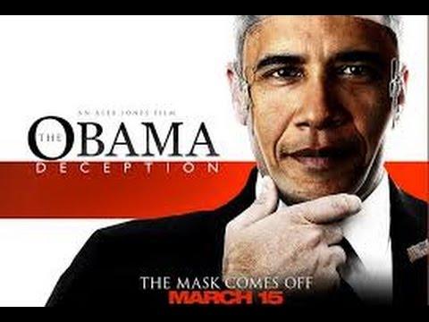 The Obama Deception 2009 (Hrvatski Titlovi)