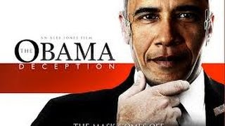 The Obama Deception 2009 (Hrvatski Titlovi)(, 2014-08-16T17:16:57.000Z)