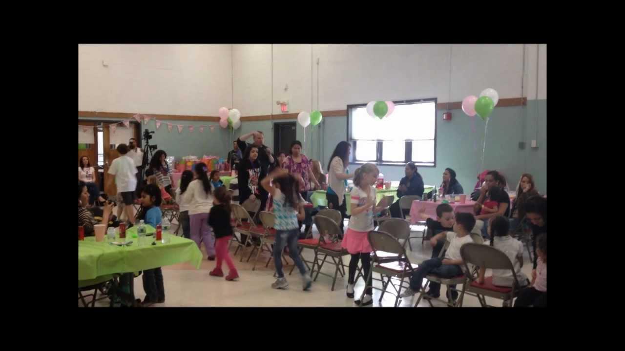 Swing Dance Long Island (SDLI)