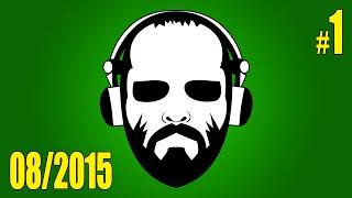 LANZA HACHAS INSTA-MUERTE | DEAD BY DAYLIGHT Gameplay Español