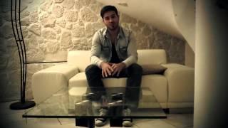 Yunus Celik ( Video Interview 2013 )