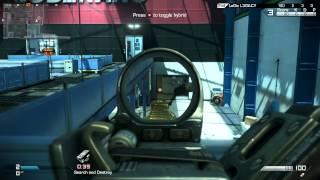 GB Dispute Laggy host Full game