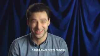 Poldark PBS rus subs (Эйдан Тёрнер Русские субтитры)