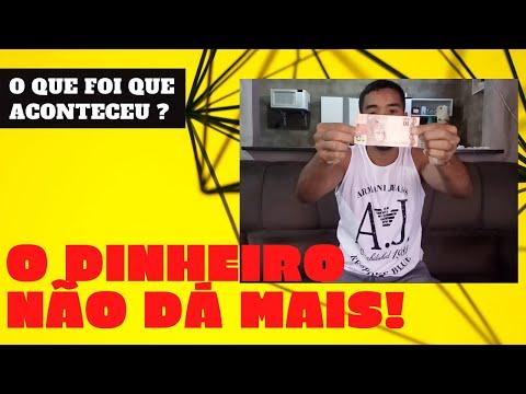 Agentes 000 - Filme Completo Dublado - Comédia from YouTube · Duration:  1 hour 25 minutes 54 seconds