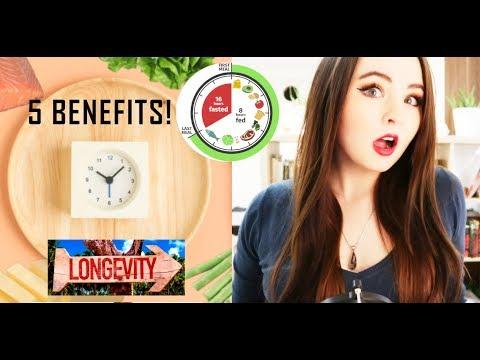5-massive-intermittent-dry-fasting-benefits!-judy-neptune