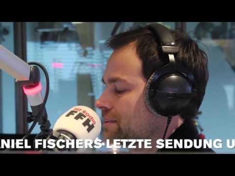 Daniel Fischer geht von FFH am 11.12.2015