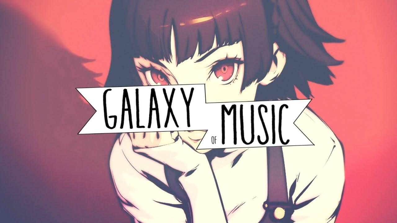 musica heartless