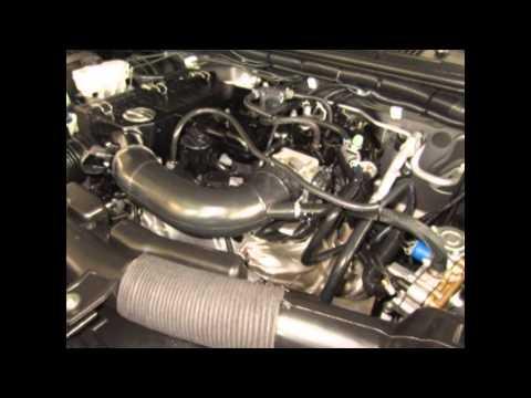 ติดแก๊ส NISSAN NAVARA เครื่องยนต์เบนซิน นิสสัน นาวารา LPGwww.engineergas.com