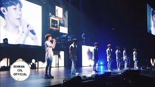 "INFINITE ""Together"" (Dilemma) Japan Tour 2015 DVD DVD (Dilemma) 201..."