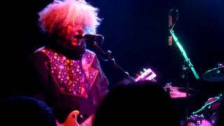 Melvins - Roadbull / Live In Berlin - Festsaal Kreuzberg 08/05/2013 Part 4