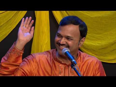 Sanjeev Abhyankar Raag Charukeshi Classical - Aas Lagi Piya Aavan Ki
