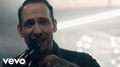 Volbeat - The Devil's Bleeding Crown (Official Video)