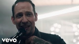 Volbeat - The Devil