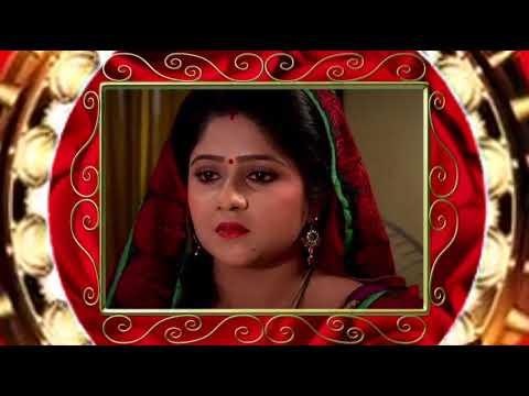 Odia album song Emiti sundari mo priya