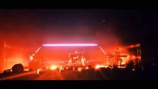 life round here james blake acl live austin texas october 25 2016