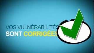 HTTPCS : Web Vulnerability Scanner