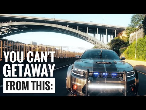 widebody-hellcat-charger-high-speed-pursuit-through-new-york-city-:-mod2fame-trailer
