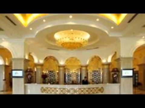 Nanjing Suning Venice Hotel