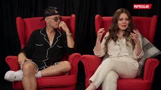 Jesse Y Joy Nos Hablan Sobre Su Nuevo Éxito