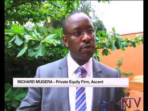 Personal Finance: Equity financing for SMEs
