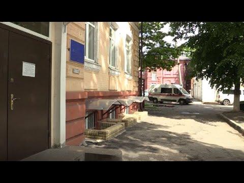 АТН Харьков: В Харькове в ближайшее время проверят работу скорой помощи - 02.07.2020