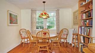 50 Glen Street, Natick MA 01760 - Single Family Home - Real Estate - For Sale -