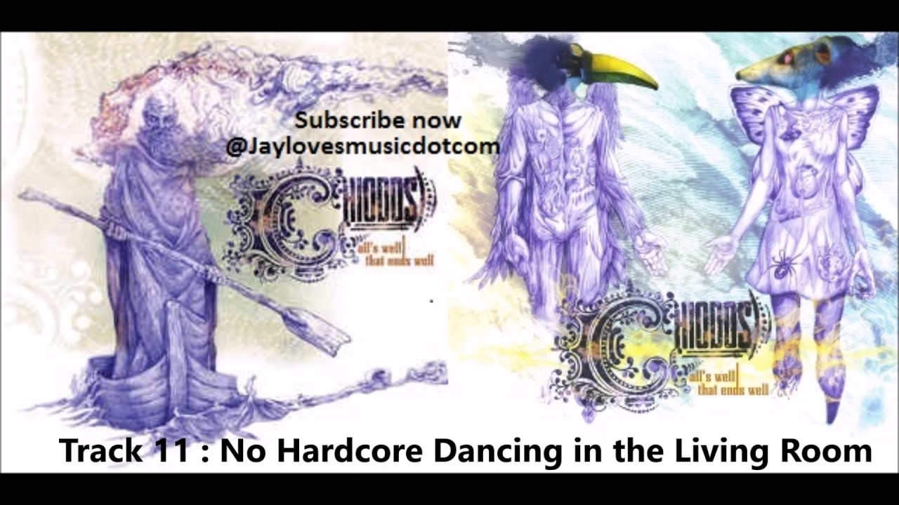 no hardcore dancing in the living room chiodos no in the living room lyrics 27264