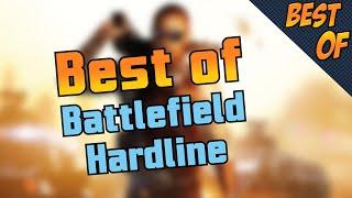 Best of Battlefield Hardline - KeysJore [DM2602]