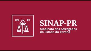 ABERTURA DO PROGRAMA SINAP NO AR NO CANAL 5 DA NET DA CWB TV