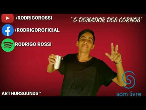 DOS CRIADORES DO GTA GARRAFÃO DO NORTE!!!