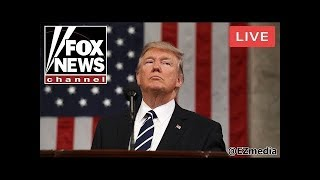 Fox News Live HD - Fox Live Stream 24/7