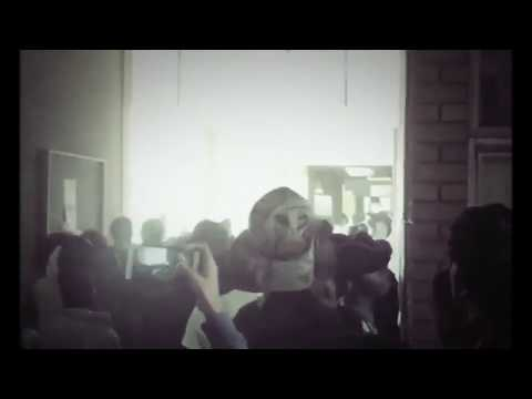 Durban University of Technology (DUT) chaos earlier over NSFAS accommodation issues