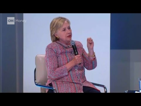 Hot Hillary Clinton OMG from YouTube · Duration:  9 seconds