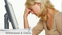 Abilify Withdrawal and Abilify Detox
