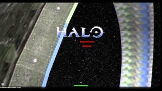 Halo: Combat Evolved ROBLOX Eddition