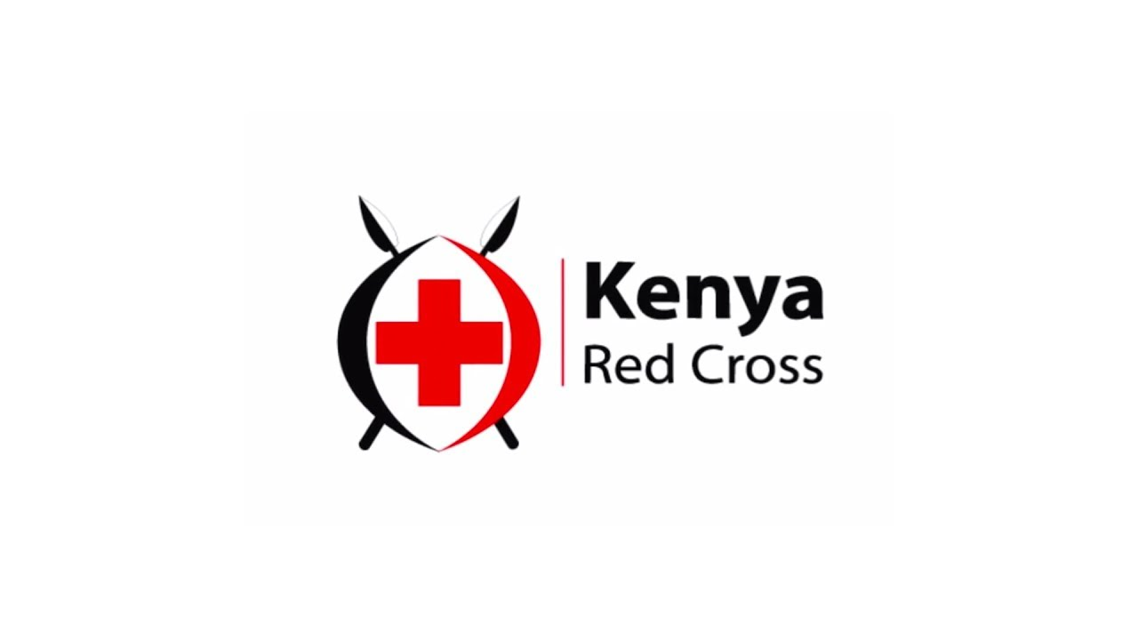 Red Cross (Kenya) Superbrands TV Brand Video - YouTube