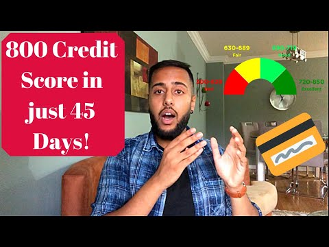 how-to-get-an-800+-credit-score-in-45-days-(5-steps)
