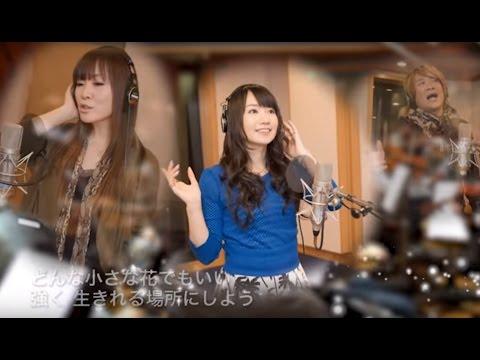 ONENESS 【Animelo Summer Live 2014 -ONENESS- 】